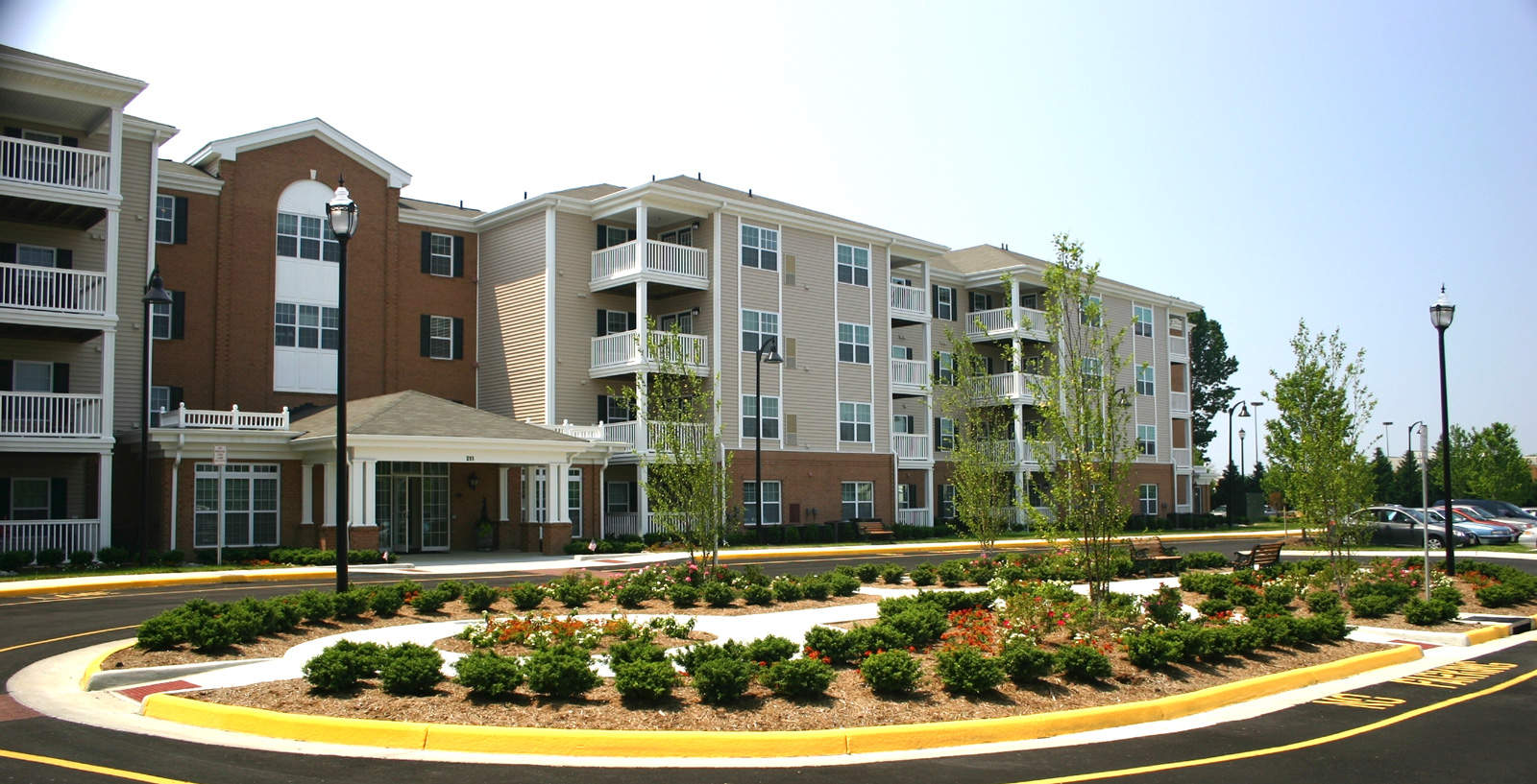 1 Bedroom Apartments In Hampton Va Hampton Harbor