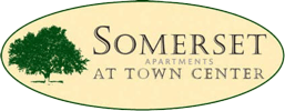 Somerset at Town Center