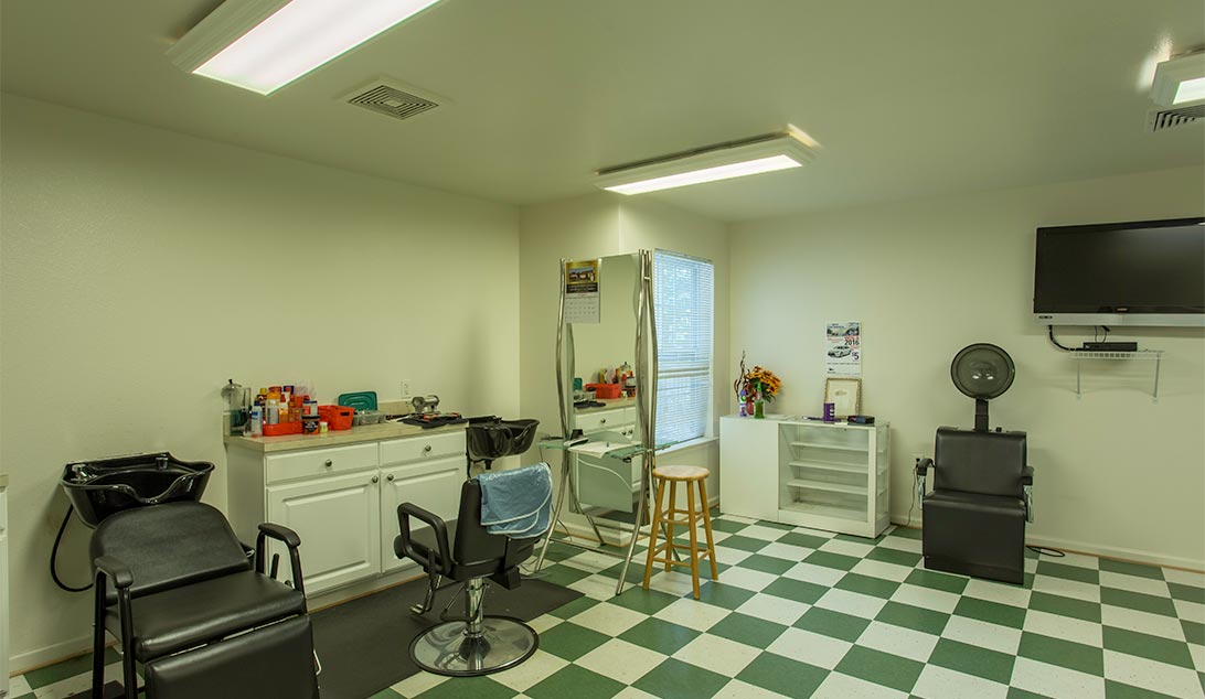 Affordable apartments for rent in Hampton, VA | Somerset ...